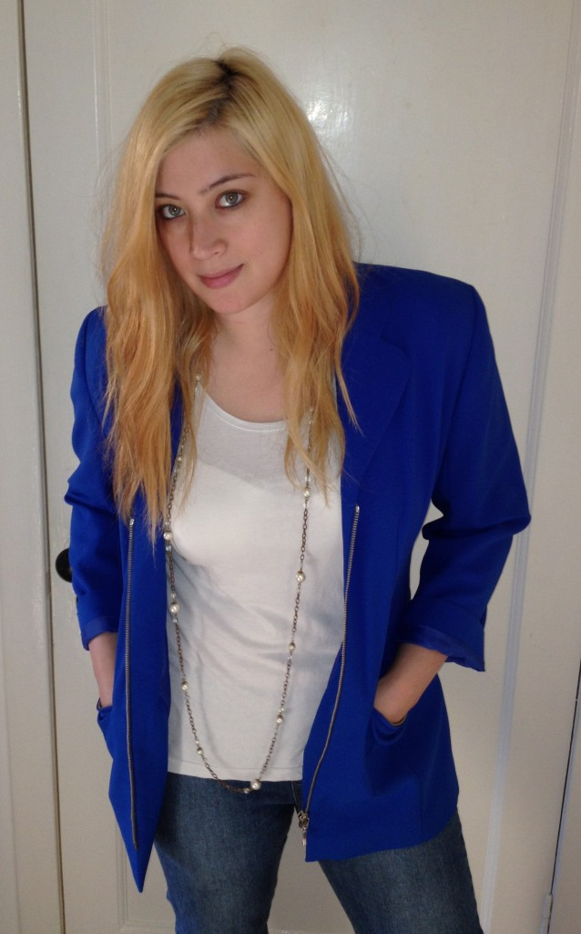 blue-blazer-2