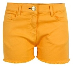 bardot-sunset-shorts