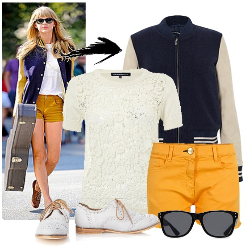 taylor-swift-preppy-style