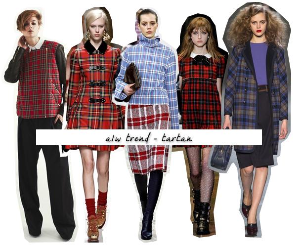 tartan-trend-2013
