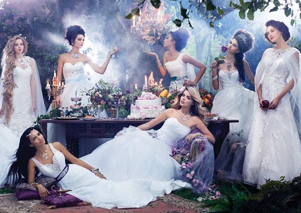 disney-wedding-range