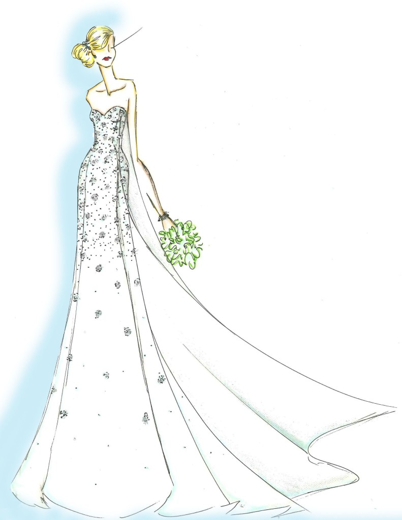 frozen-dress-sketch