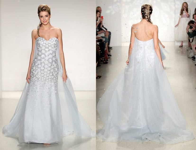 Elsa-wedding-gown