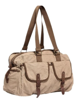 vagabond bag